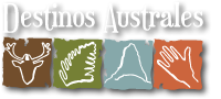 Destinos Australes